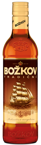 Božkov Traditional