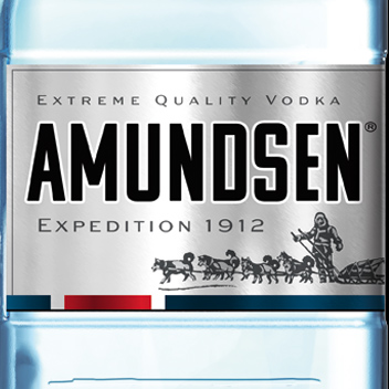 Amundsen Expedition