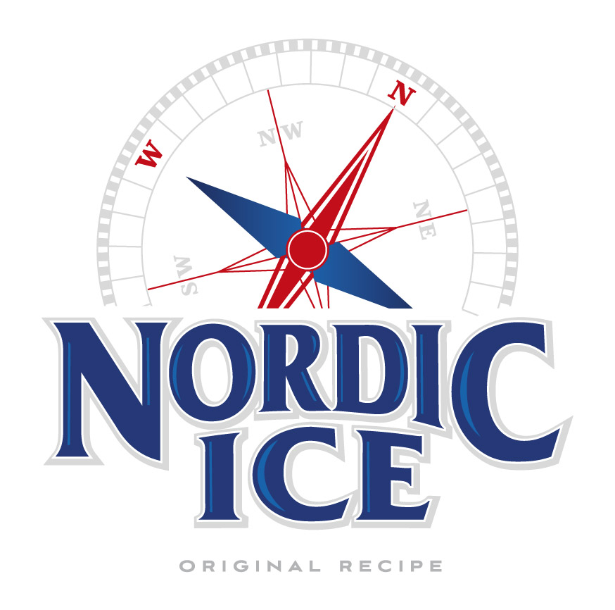 Nordic Ice Vodka